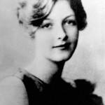 Mary Maxwell (Amatu'l-Bahá Rúhíyyih Khánum)