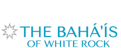 The Bahá'ís of White Rock